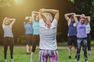 fitnesskurssonne (1 von 1)